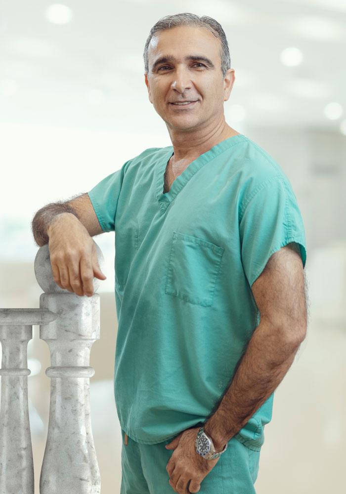 Dr-Karman-Kiani-DDS-Pines-True-Smile-Dentist-in-Pembroke-Pines-Fl-1000px
